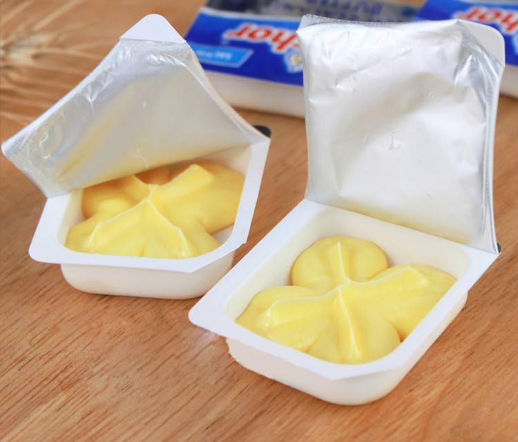 山东回收黄油价格
